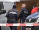 Mord Attersee Nußdorf Neunjähriger