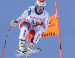 Ski-WM Marken Head