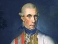 Portrét generála Laudona