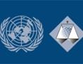 Kriegsverbrechertribunal ICTY