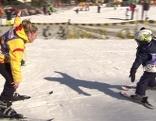 Skilehrer
