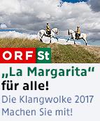"""""""La Margarita"""""""