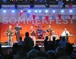 ORF Burgenland Sommerfest