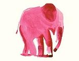 "Martin Suter: ""Elefant"""