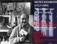 Matéo Maximoff