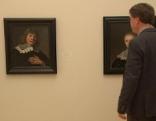 Kunstmuseum St. Gallen