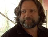 Gerold Ulrich Kalkbrenner