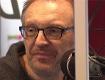 """Josef Hader in """"Mahlzeit Burgenland"""""""