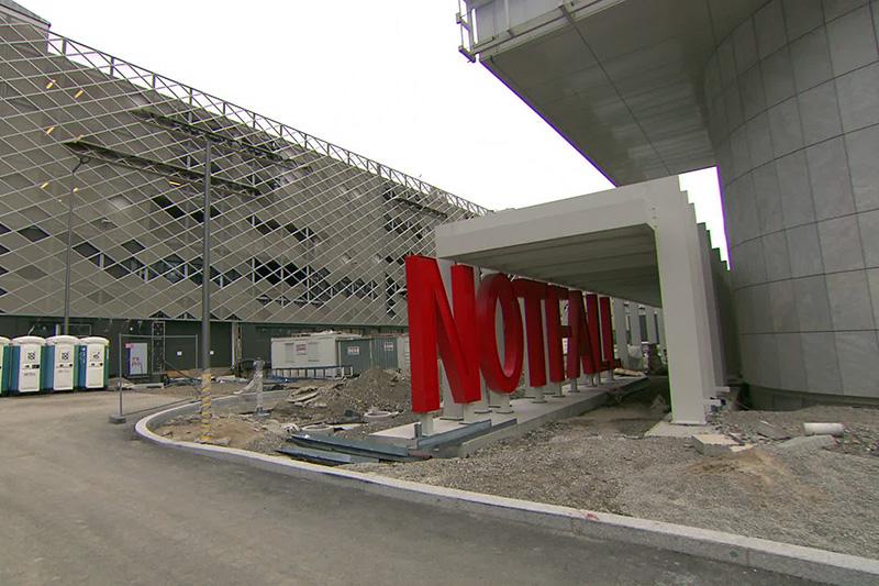 KH Nord Februar 2017