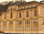 Landeskonservatorium