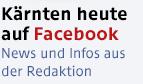 Promobutton Facebook