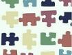 Symbolbild Puzzle