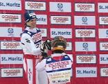 Salzburger als Medaillensammler