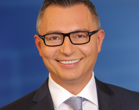 Karl Trahbüchler
