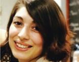 Vermisste 26-Jährige in Wörgl