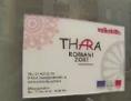 "Volkshilfe-Projekt ""Thara Romani Zor!"""