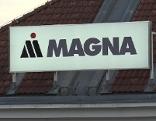 Magna Recrutingcenter Jobdays