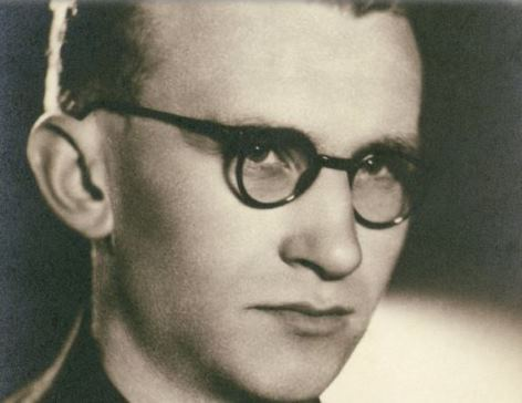 Titus Zeman | Salesianer