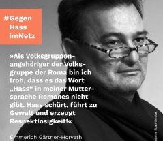 Emmerich Gärtner-Horvath