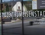 Justizzentrum Eisenstadt