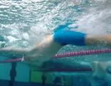 Schwimmmeisterschaften Dornbirn