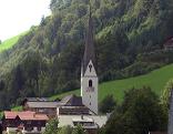 Gemeinde Sonntag