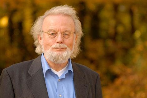 Uwe Böschmeyer