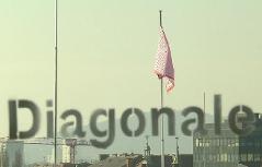 Diagonale 2017