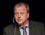 Ansichten Georg Rootering