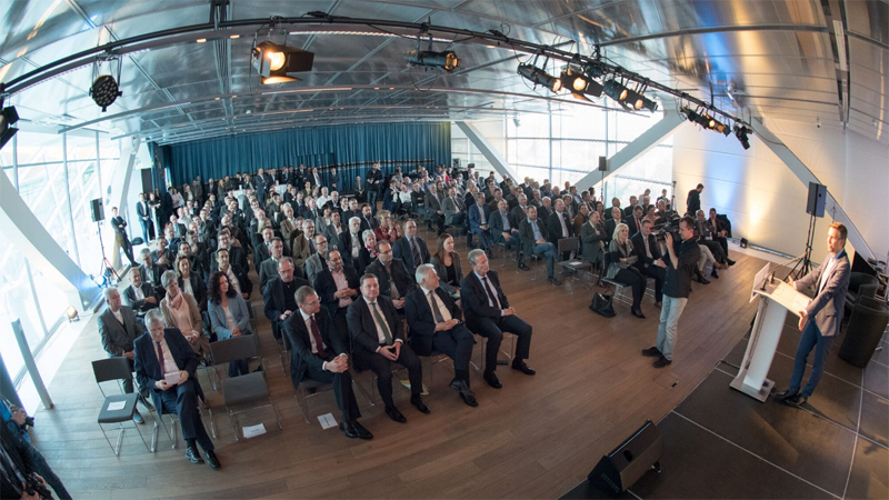 ÖVP-Bürgermeisterkonferenz