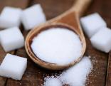 Zucker und Industrie