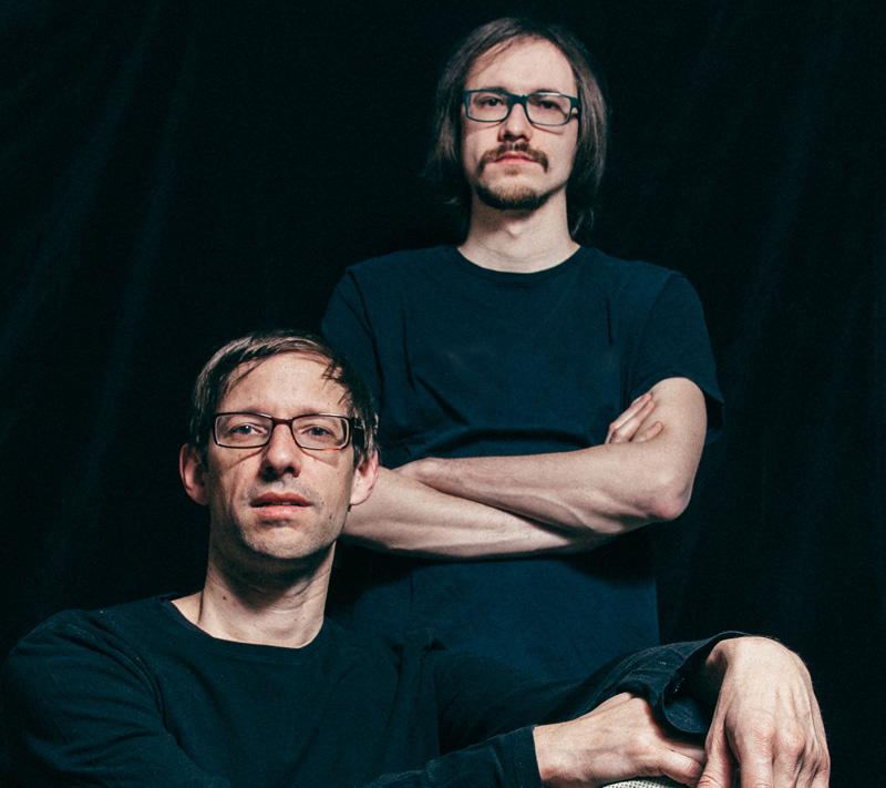 Gredler & Greiderer