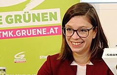 Lara Köck