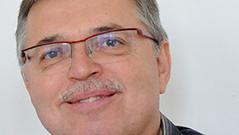 Andrej Lampichler Katoliška akcija župnijski svet