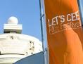 LET'S CEE Film Festival