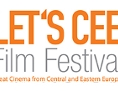 Festival Let´s cee