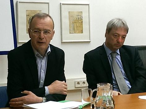 Olip Vouk NSKS novinarska ustava