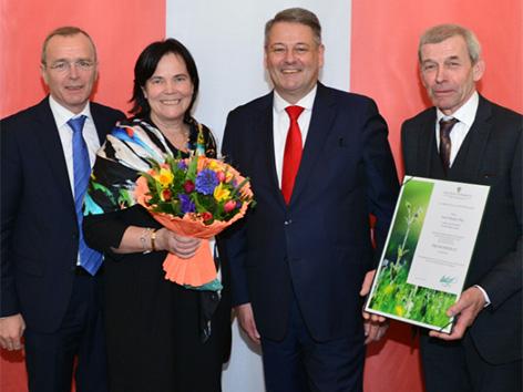 Marjan Olip ekonomski svetnik ISSK SJK Sele
