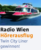 Twin City Liner