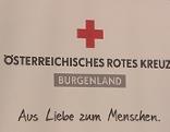 Rotes Kreuz, Arbeitersamariterbund