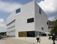vorarlberg Museum in Bregenz