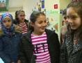 Debatte über die Pausensprache in Schulen