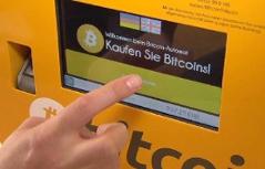 Bitcoin Dornbirn