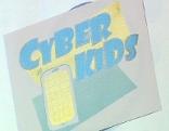 Cyberfit Kids