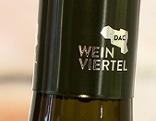 Weinviertel DAC 15 Jahre Winzer