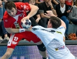 Handball Hard