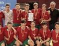 Šolsko prvenstvo košarka gimnazija prvak