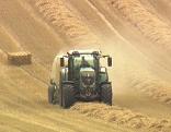Landwirtschaftskammer fordert Hochgeschwindigkeitsinternet