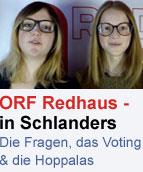 Redhaus Schlanders