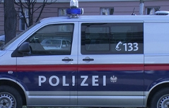 Ulrichbsberg Prozess Polizei